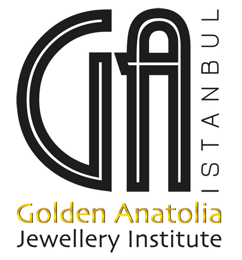 Golden Anatolia Jewellery Institute
